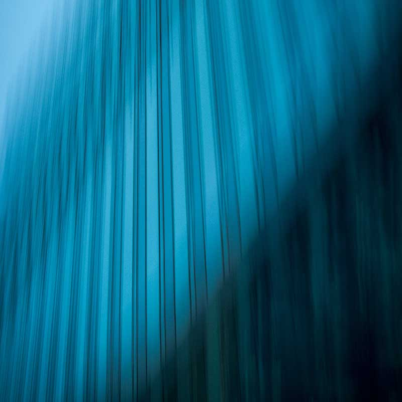 abstract-blue
