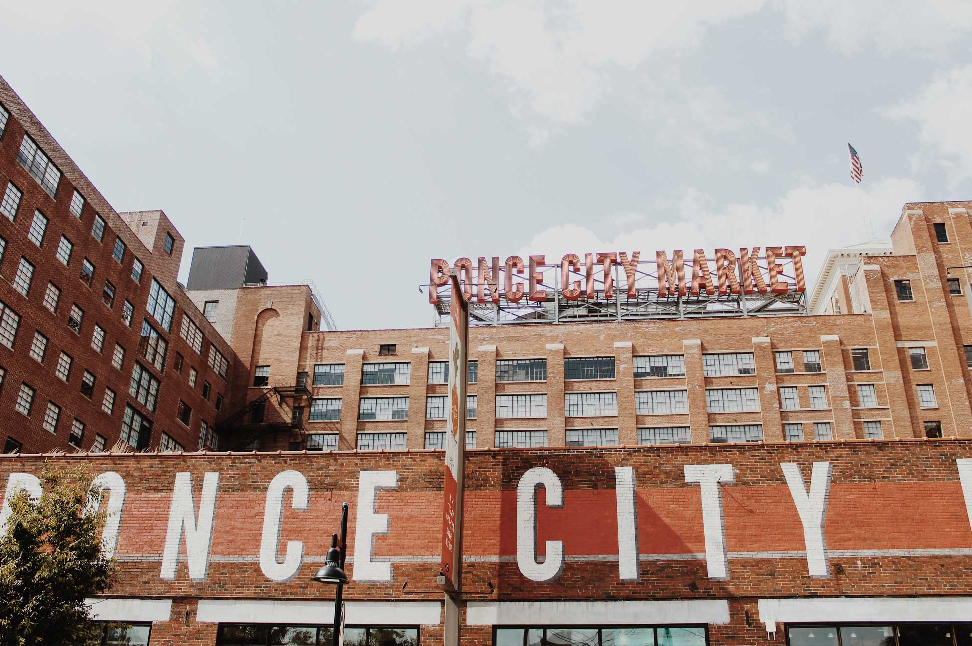ponce market buildings